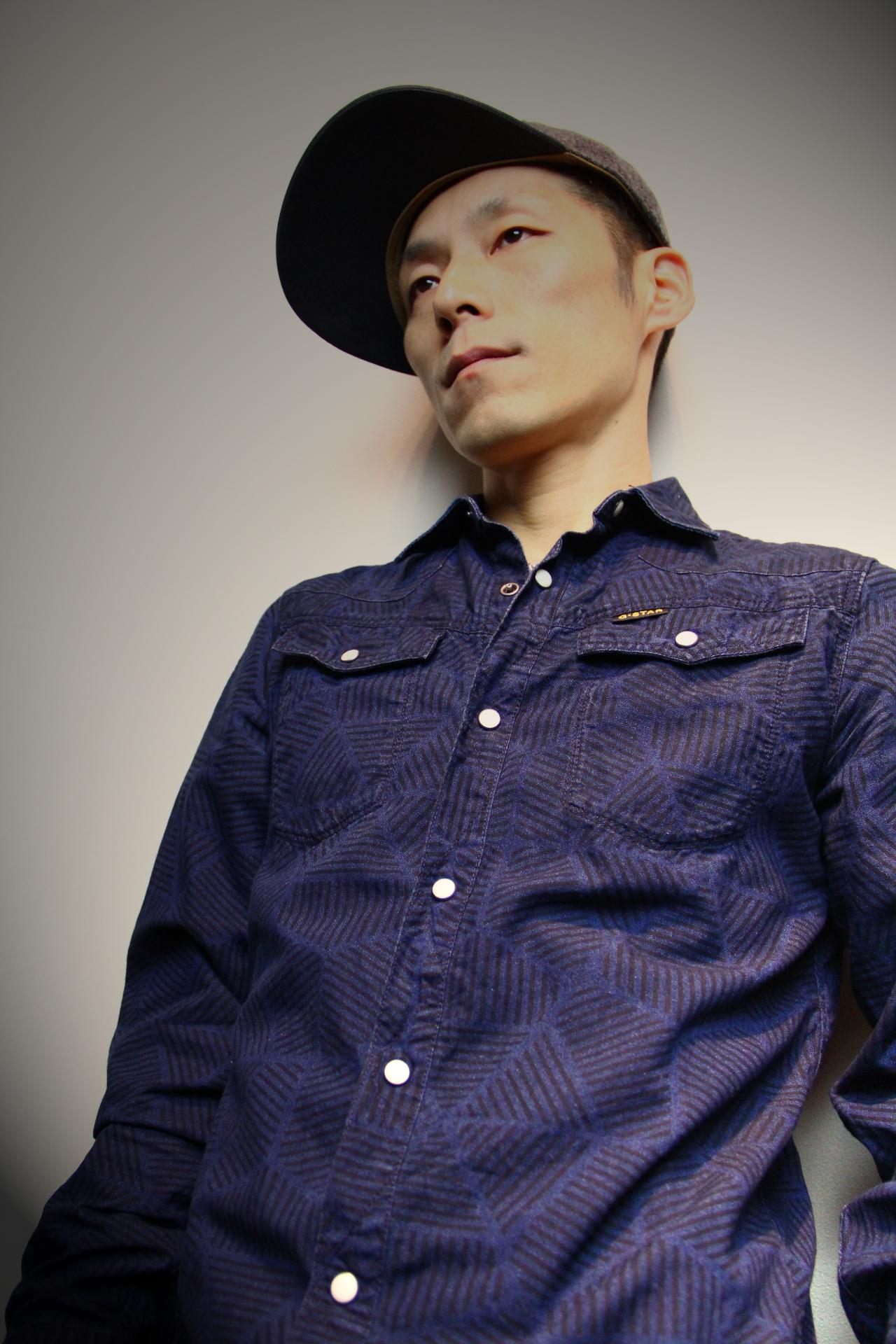 ITSUJI(2013) 001